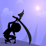 Royal Blade Icon