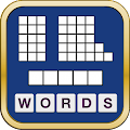 Pressed For Words APK for Bluestacks