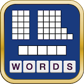 Free Pressed For Words APK for Windows 8