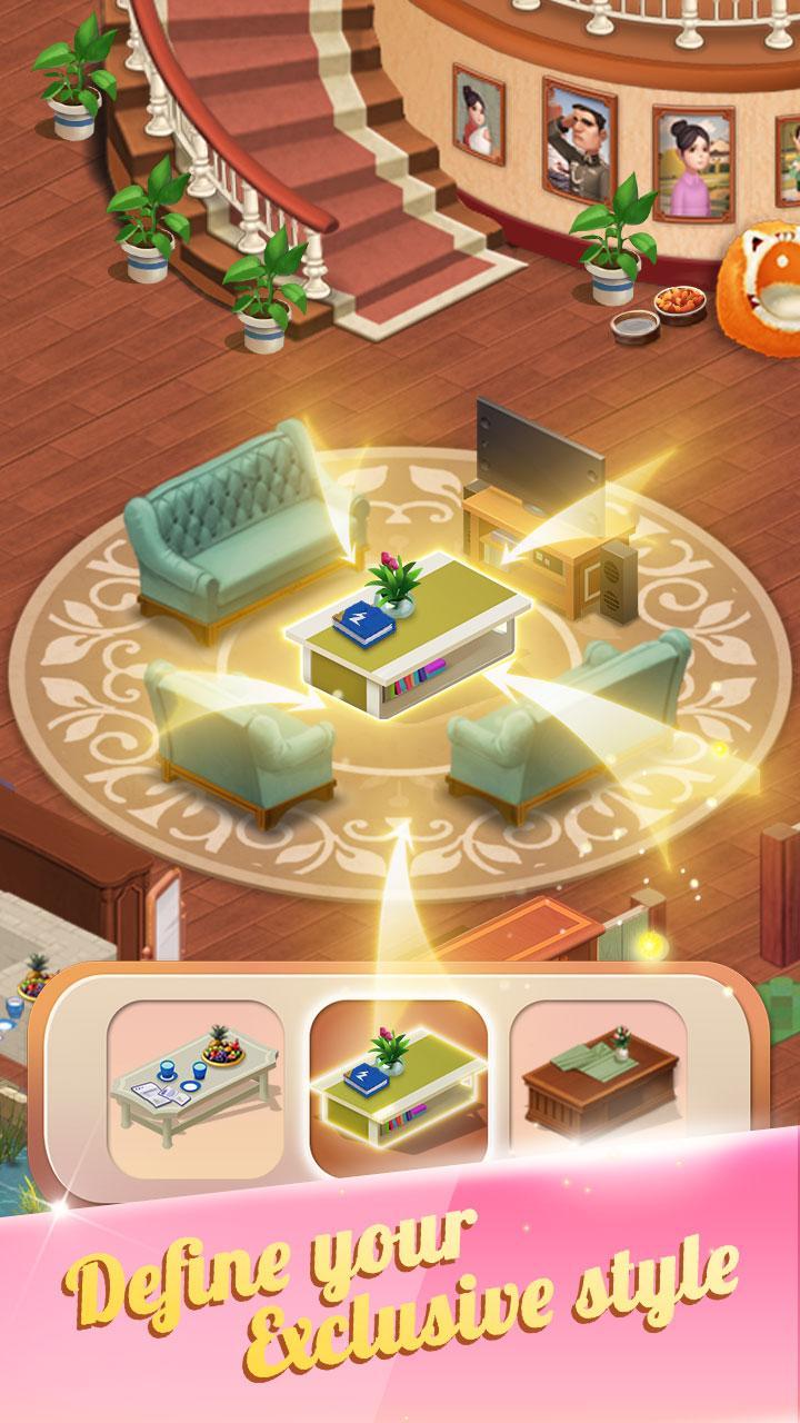 Home Memories Screenshot 9