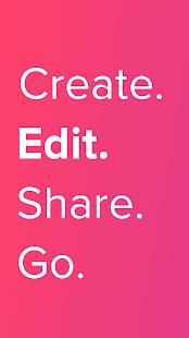 InstaSize: Photo Editor, Picture Effects & Collage APK for Ubuntu