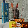 Crazy Mouse 3d APK for Bluestacks