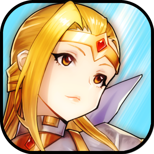 Heroes Mobile (game)