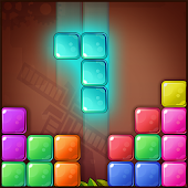 Game Block Puzzle Candy Mania 8x8 apk for kindle fire