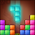 Block Puzzle Candy Mania 8x8 file APK Free for PC, smart TV Download