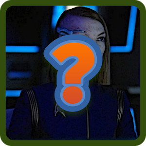 Discovery Trivia Star Trek Fun file APK Free for PC, smart TV Download