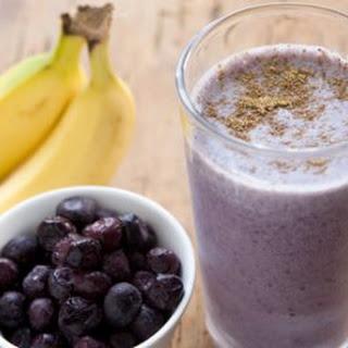 Whey Protein Powder Drinks Recipes