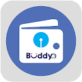 State Bank Buddy APK for Blackberry