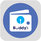 State Bank Buddy APK for Ubuntu