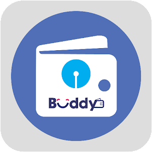 Free Download State Bank Buddy APK for Samsung