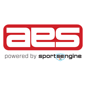 AES Xpress For PC