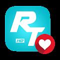 App Radio Tamil HD V APK for iPhone