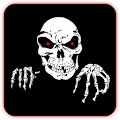 App Urban legends & creepy stories apk for kindle fire