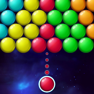 Bubble Shooter Blast For PC (Windows & MAC)