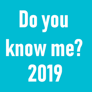 Do you know me? 2019 For PC / Windows 7/8/10 / Mac – Free Download