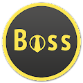 App Boss: Accounting & Bookkeeping apk for kindle fire