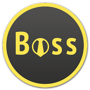 Boss: Accounting & Bookkeeping