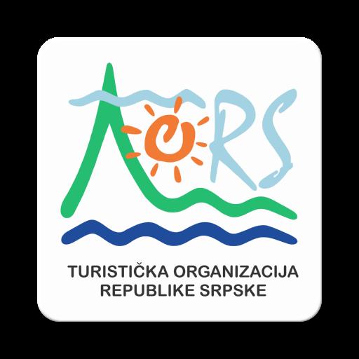 Android aplikacija Republic Srpska Travel Guide na Android Srbija