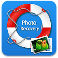 App Restore Image & Photo Recovery APK for Kindle