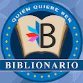 Biblionary APK for Bluestacks