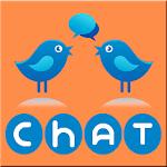 Meet singles near you - Chat nuevos amigos