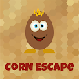 Corn Escape