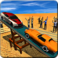 Game Seesaw Car Stunts APK for Kindle