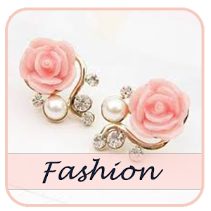 Download Fashion jewellery ideas 2017 For PC Windows and Mac