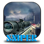 Sniper Shooting 3D War Soldier file APK Free for PC, smart TV Download