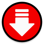 Tube Video Downloader Free APK Descargar