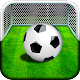 Football Real Game Free