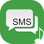 Cool SMS Ringtones 1.2.0 Apk