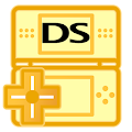 Game NDS emulator for Android APK for Windows Phone