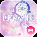 App Cute Wallpaper -Dreamcatcher- APK for Kindle
