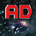 App Androids Dream (Cardboard VR) APK for Windows Phone