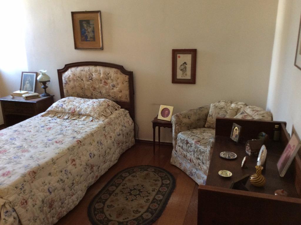 Century 21 Premier - Apto 4 Dorm, Itaim Bibi - Foto 10
