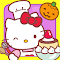 Hello Kitty Cafe Seasons 1.1.1 Apk