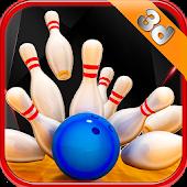 Download Full Bowling King 2016 1.2 APK