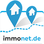 Immonet Property Search 3.6.3 Apk