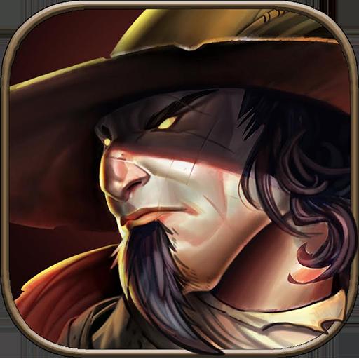 Eternal Card Game (game)