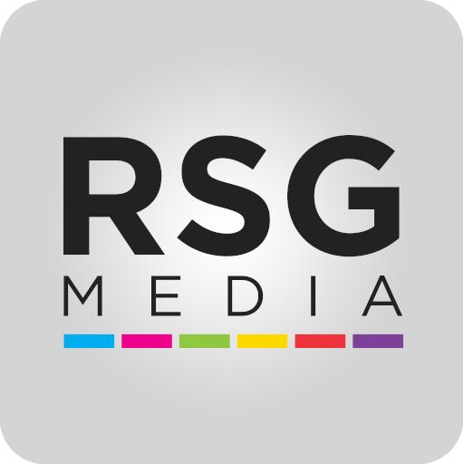 Android aplikacija RSG Media na Android Srbija
