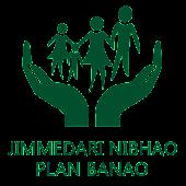 Jimmedhari Nibhao Plan Banao APK for Lenovo