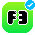 F3 - Questions anonymes et chat APK