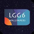 Wallpapers LGG6