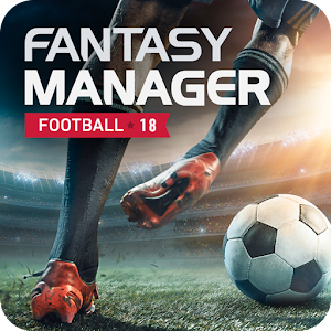 Download the best Manager game now for FREE and compete with millions of users! APK Icon