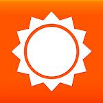 AccuWeather Platinum Icon