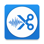 App Ringtone Maker MP3 Cutter Tool APK for Windows Phone
