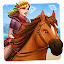 Horse Adventure: Tale of Etria APK for iPhone