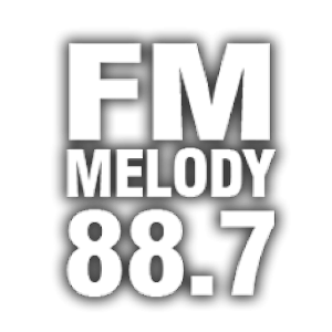Download FM MELODY 88.7 For PC Windows and Mac