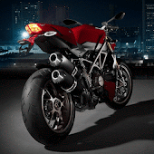 Free Cool Motorcycle APK for Windows 8